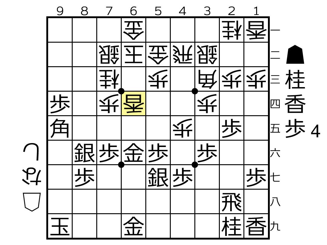 f:id:yuhib:20190905124751p:plain