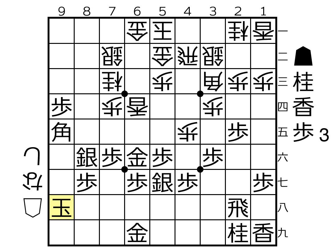 f:id:yuhib:20190905124834p:plain