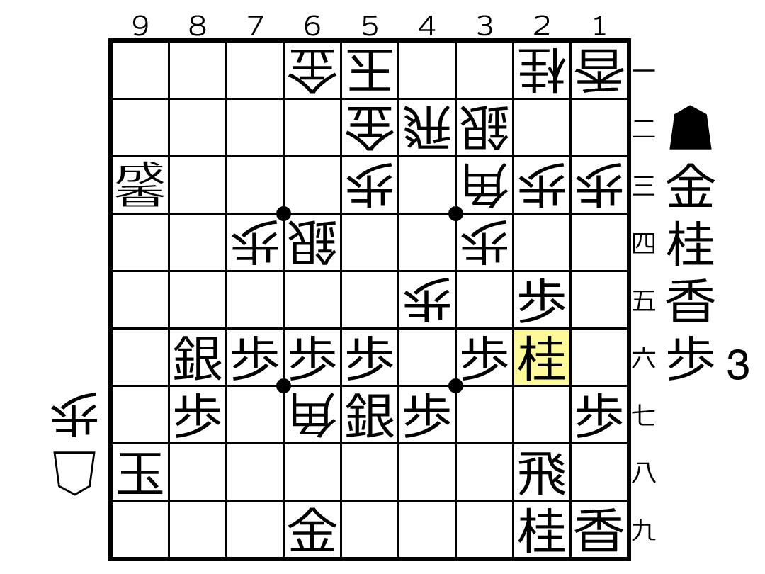 f:id:yuhib:20190905125000p:plain