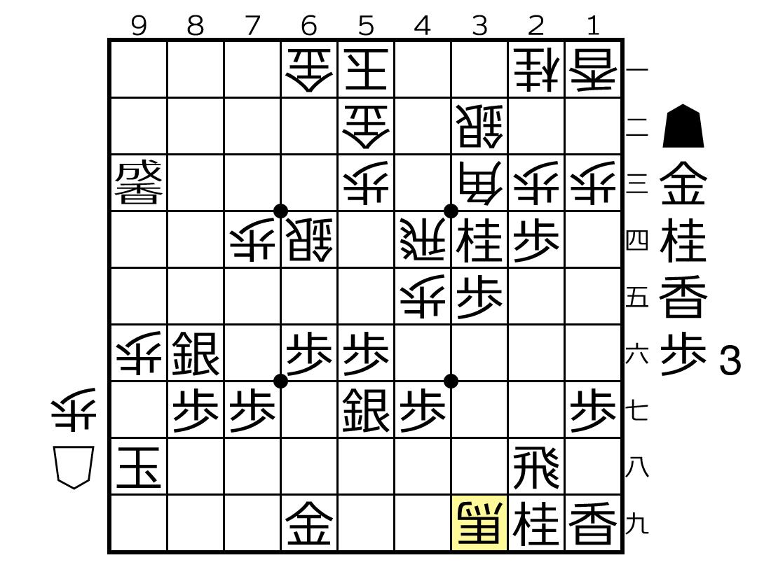 f:id:yuhib:20190905125043p:plain