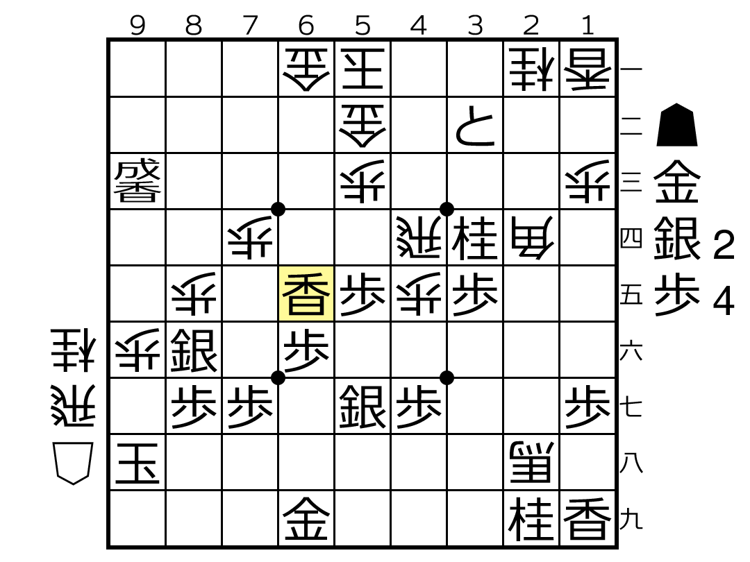 f:id:yuhib:20190905125646p:plain