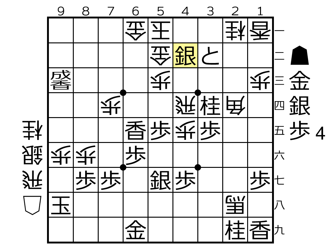 f:id:yuhib:20190905125701p:plain
