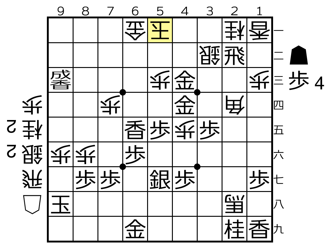 f:id:yuhib:20190905125801p:plain