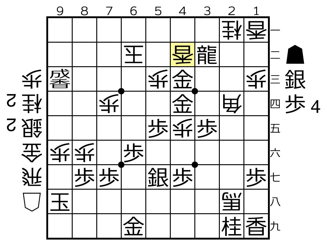 f:id:yuhib:20190905215950p:plain