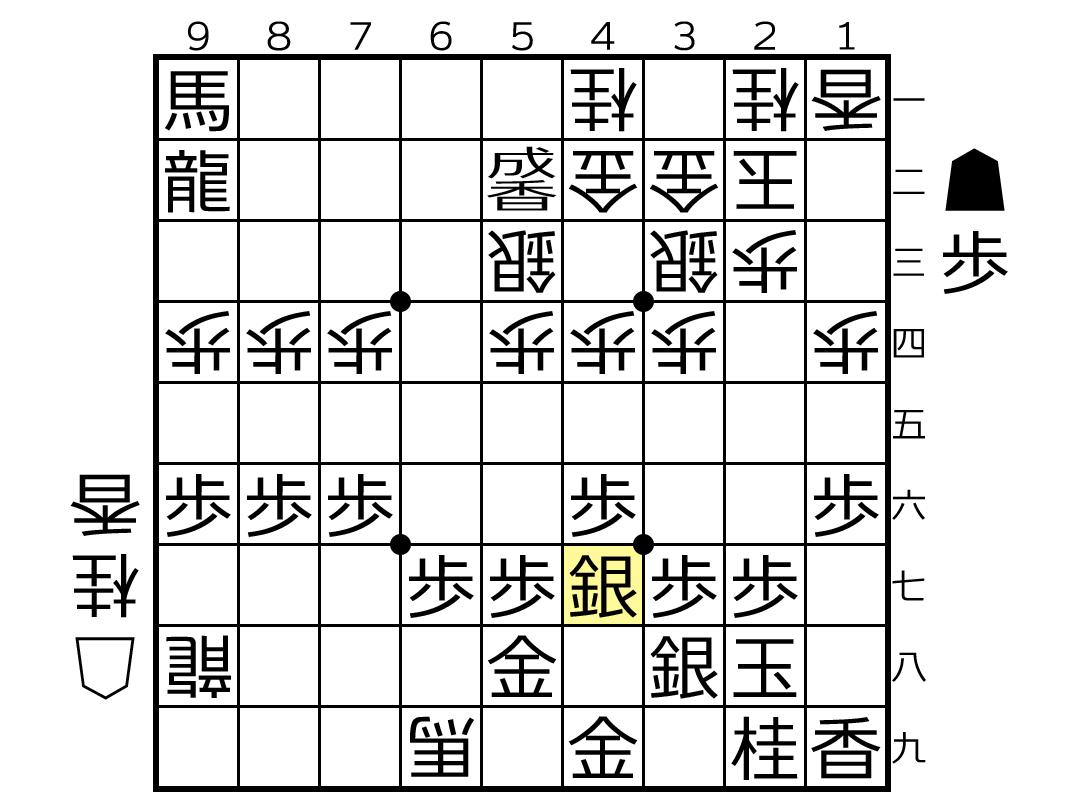 f:id:yuhib:20190909145238p:plain