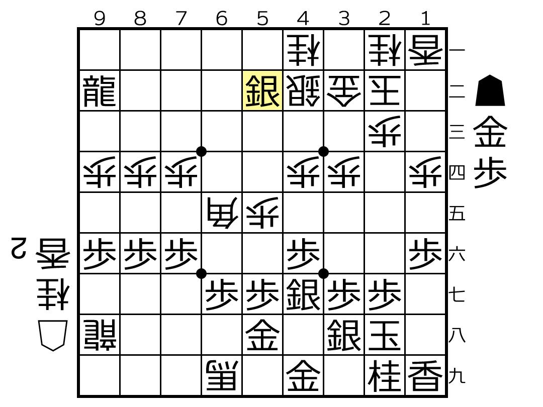 f:id:yuhib:20190909145435p:plain