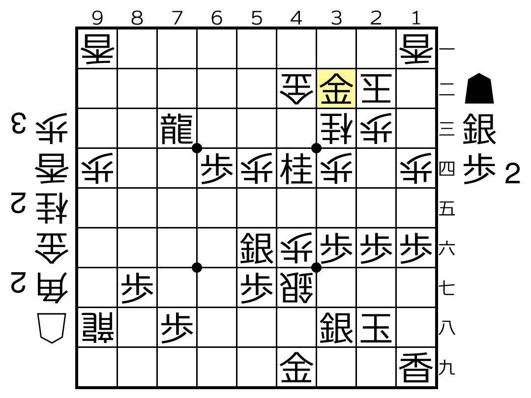 f:id:yuhib:20190910121451p:plain