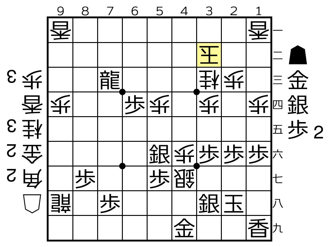 f:id:yuhib:20190910121556p:plain