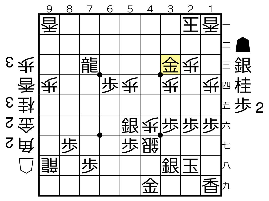 f:id:yuhib:20190910121713p:plain