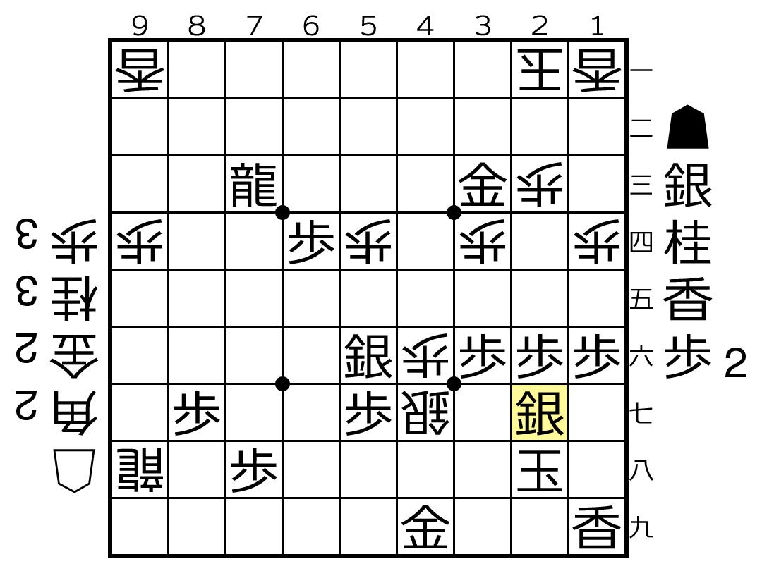 f:id:yuhib:20190910122508p:plain