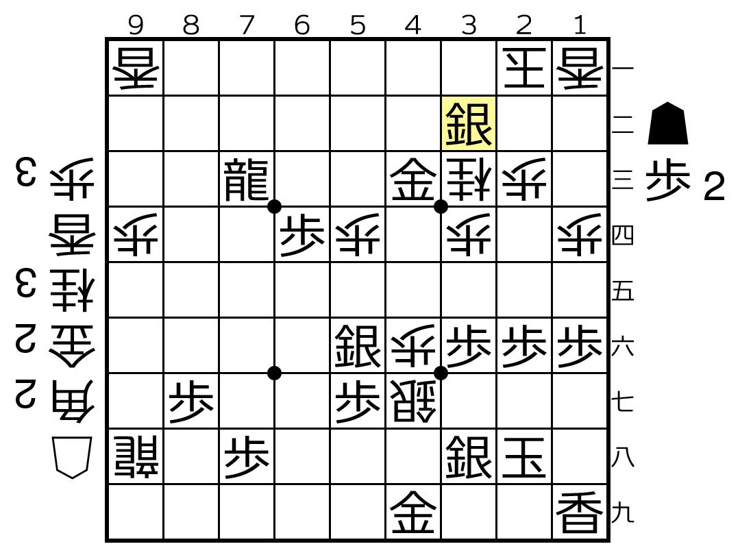 f:id:yuhib:20190910122630p:plain