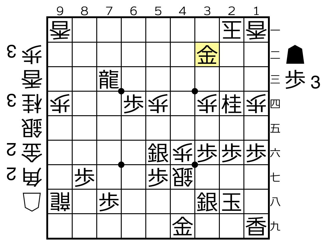 f:id:yuhib:20190910122855p:plain