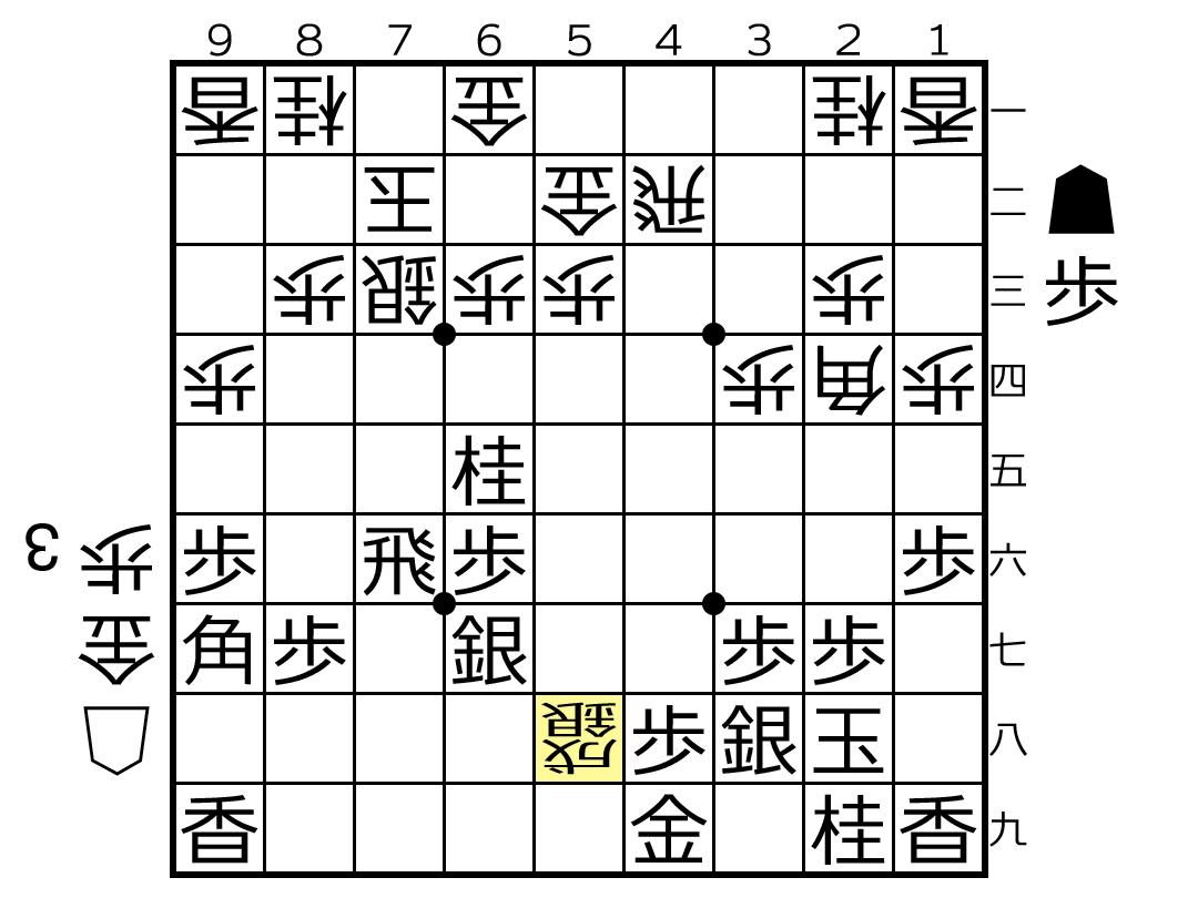 f:id:yuhib:20190911123152p:plain