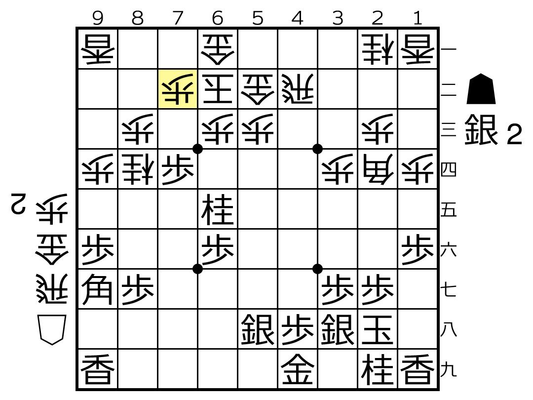 f:id:yuhib:20190911123558p:plain