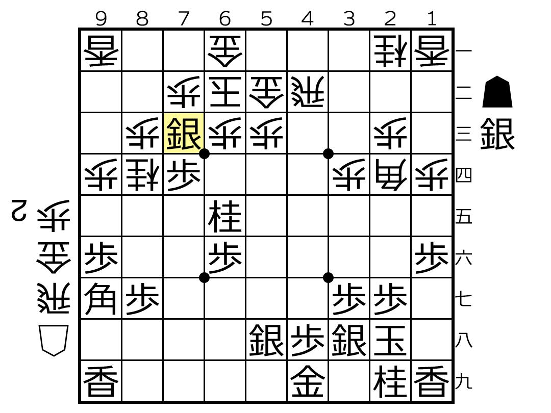 f:id:yuhib:20190911123633p:plain