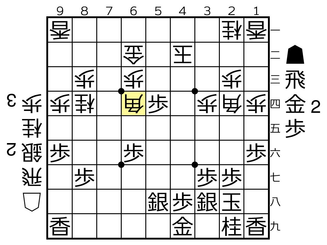 f:id:yuhib:20190911124034p:plain