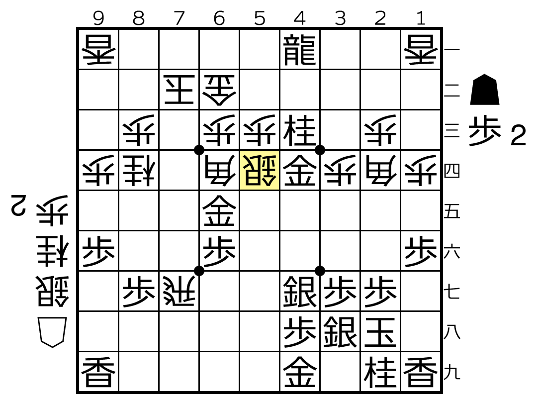 f:id:yuhib:20190911124457p:plain