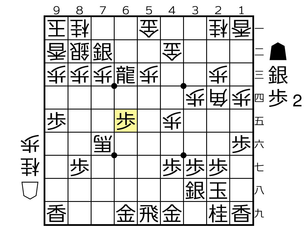 f:id:yuhib:20190912175007p:plain