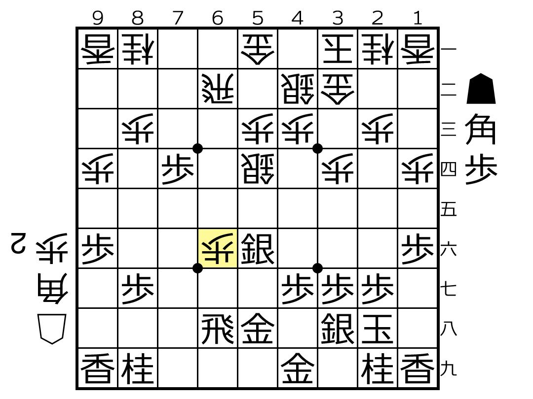 f:id:yuhib:20190913125302p:plain