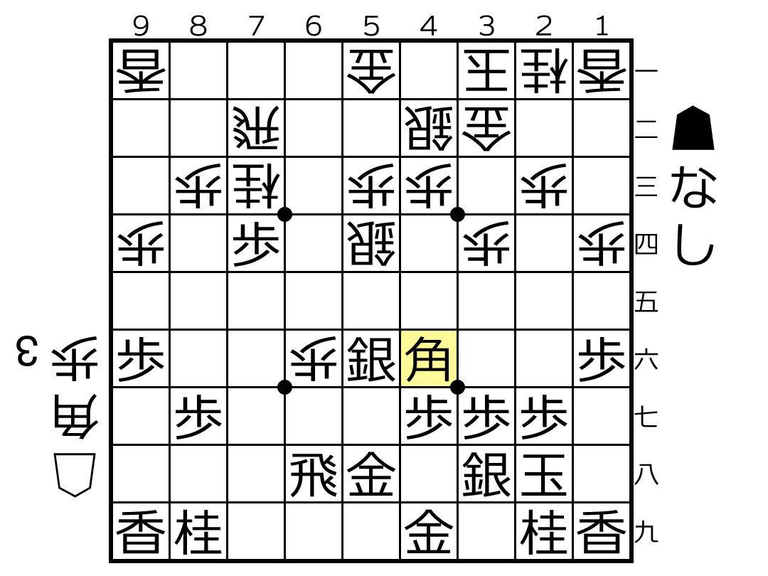 f:id:yuhib:20190913130213p:plain