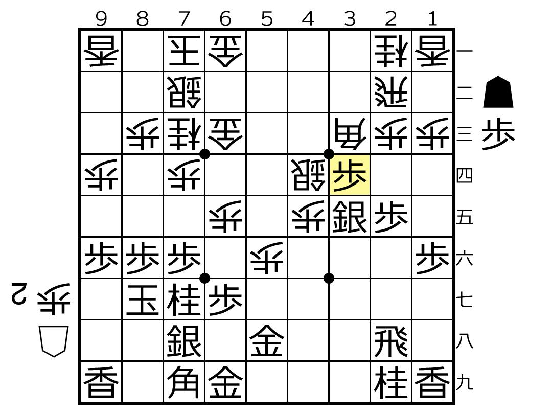 f:id:yuhib:20190918172007p:plain