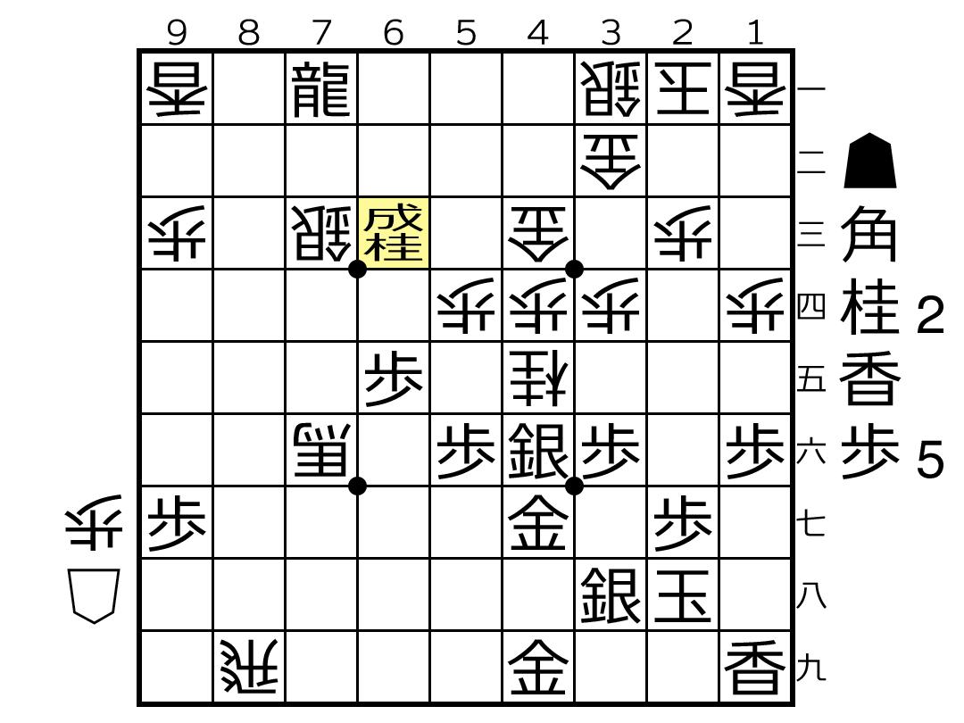 f:id:yuhib:20190919124920p:plain
