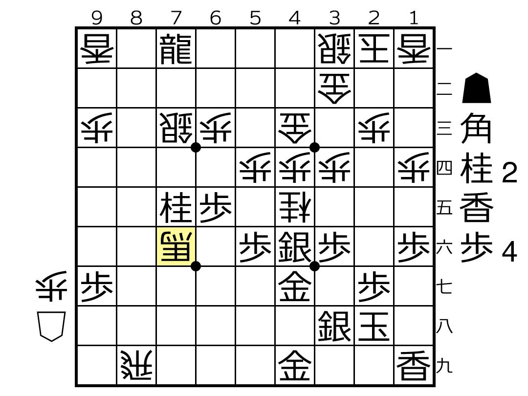 f:id:yuhib:20190919125216p:plain