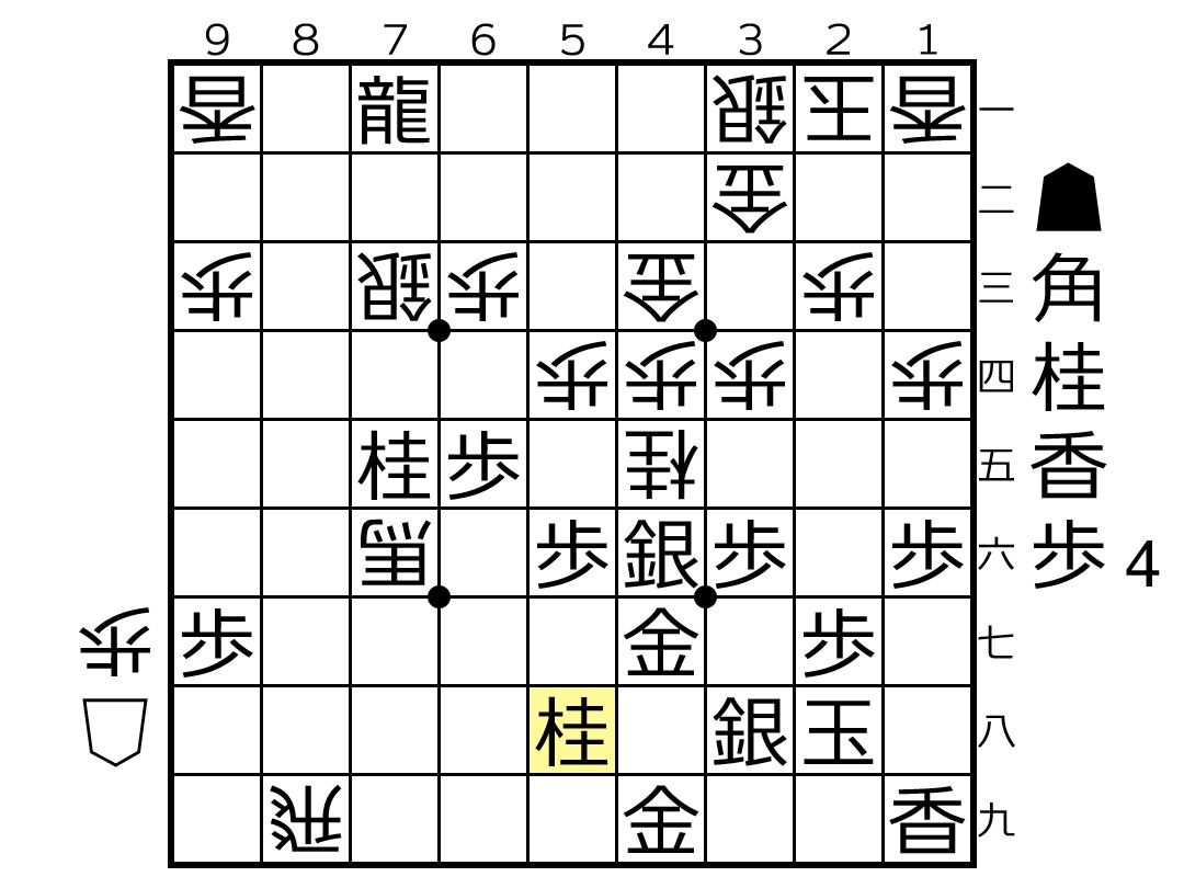 f:id:yuhib:20190919125343p:plain