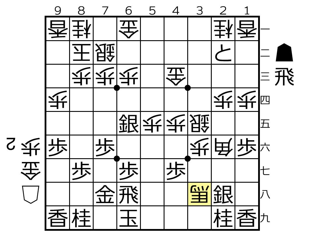 f:id:yuhib:20190920181811p:plain