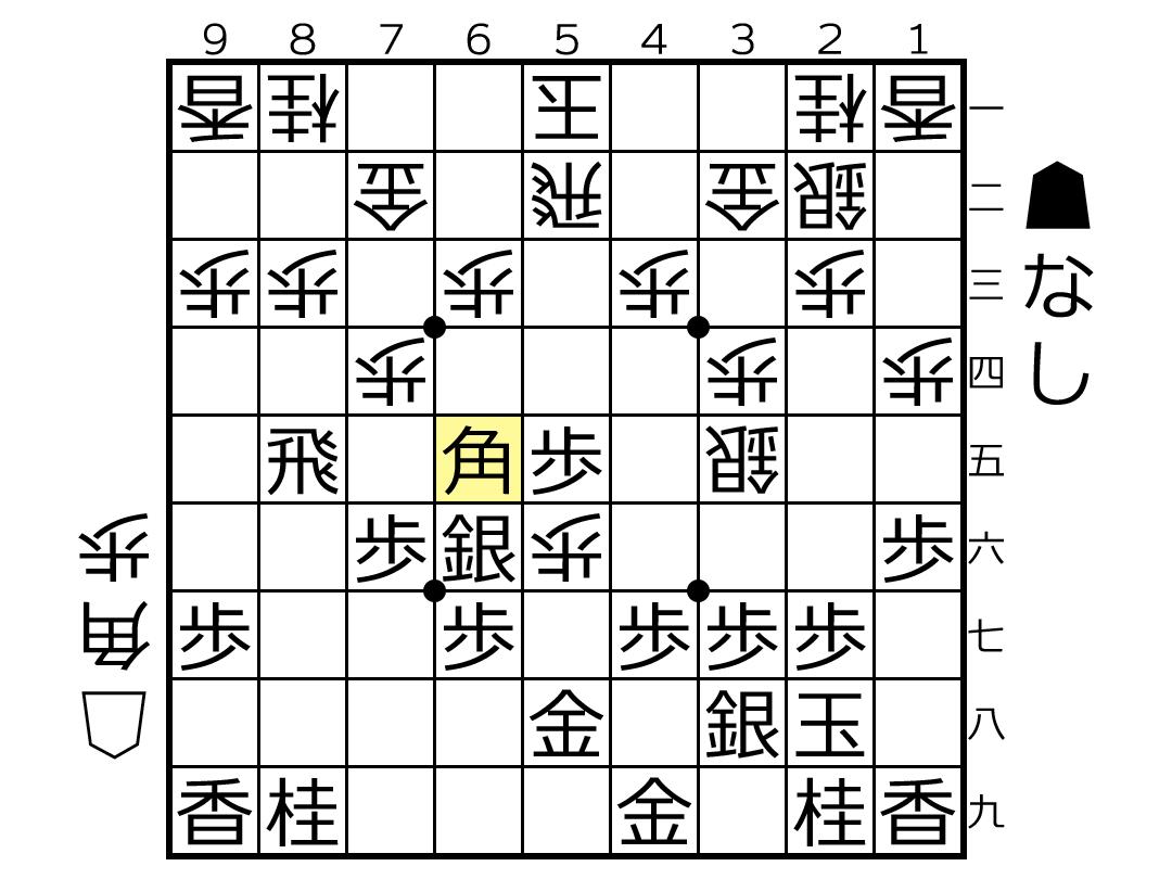 f:id:yuhib:20190920182345p:plain
