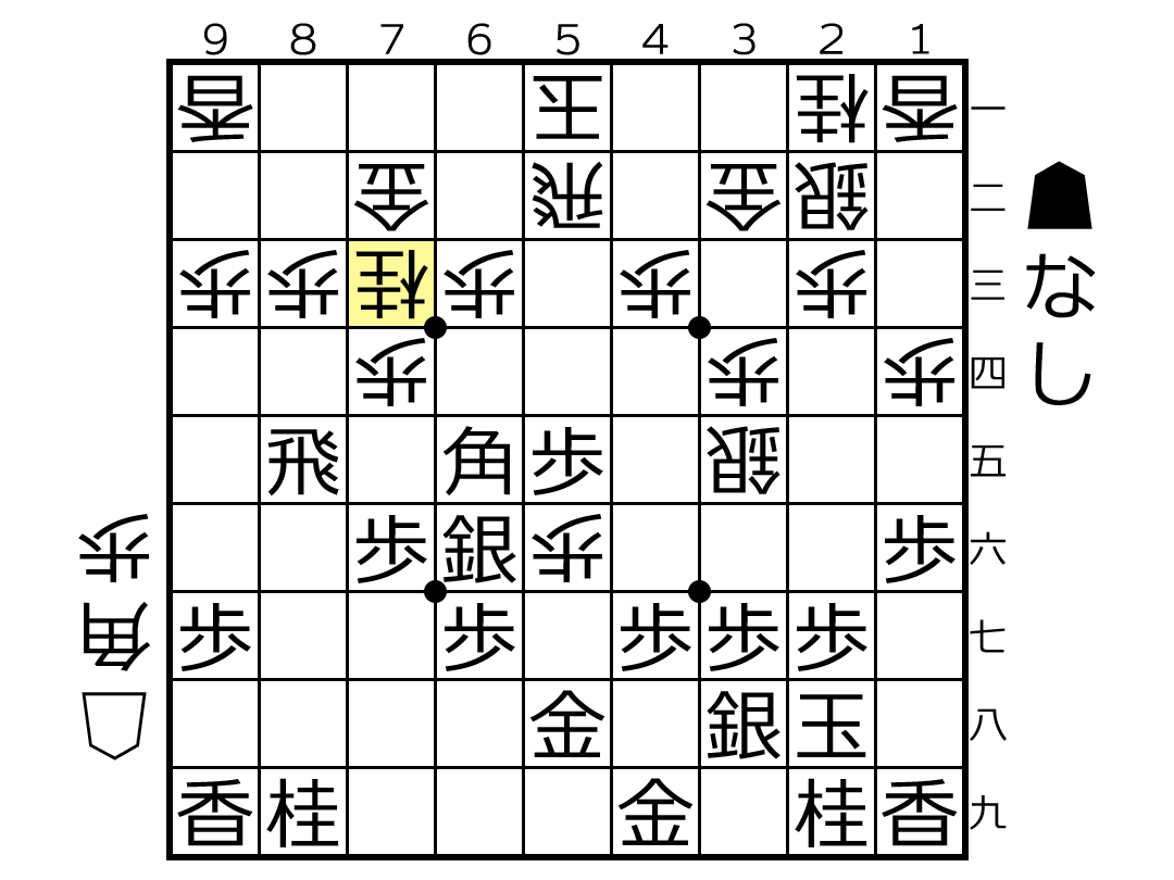 f:id:yuhib:20190920182446p:plain