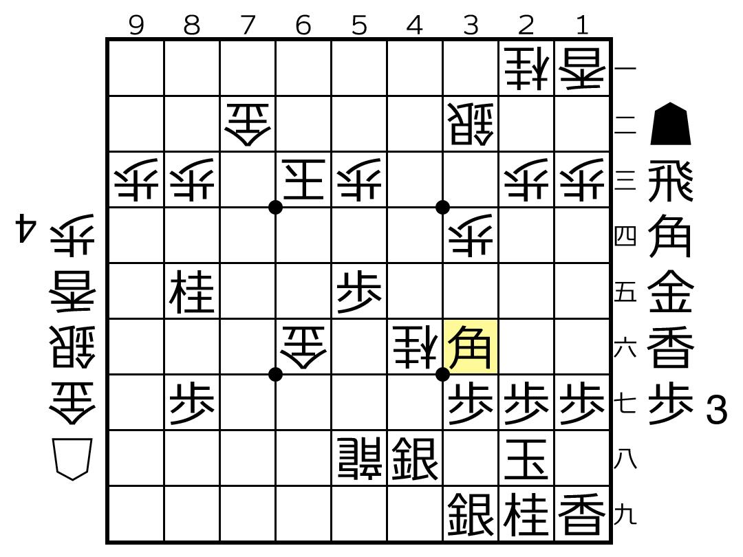 f:id:yuhib:20190924152022p:plain