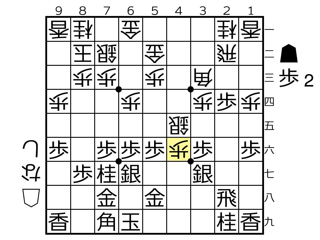 f:id:yuhib:20190924162554p:plain