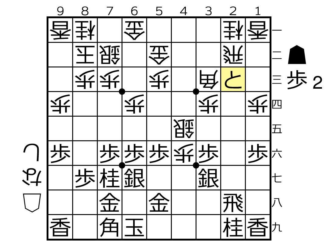 f:id:yuhib:20190924162619p:plain
