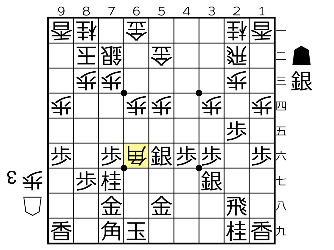 f:id:yuhib:20190924163130p:plain