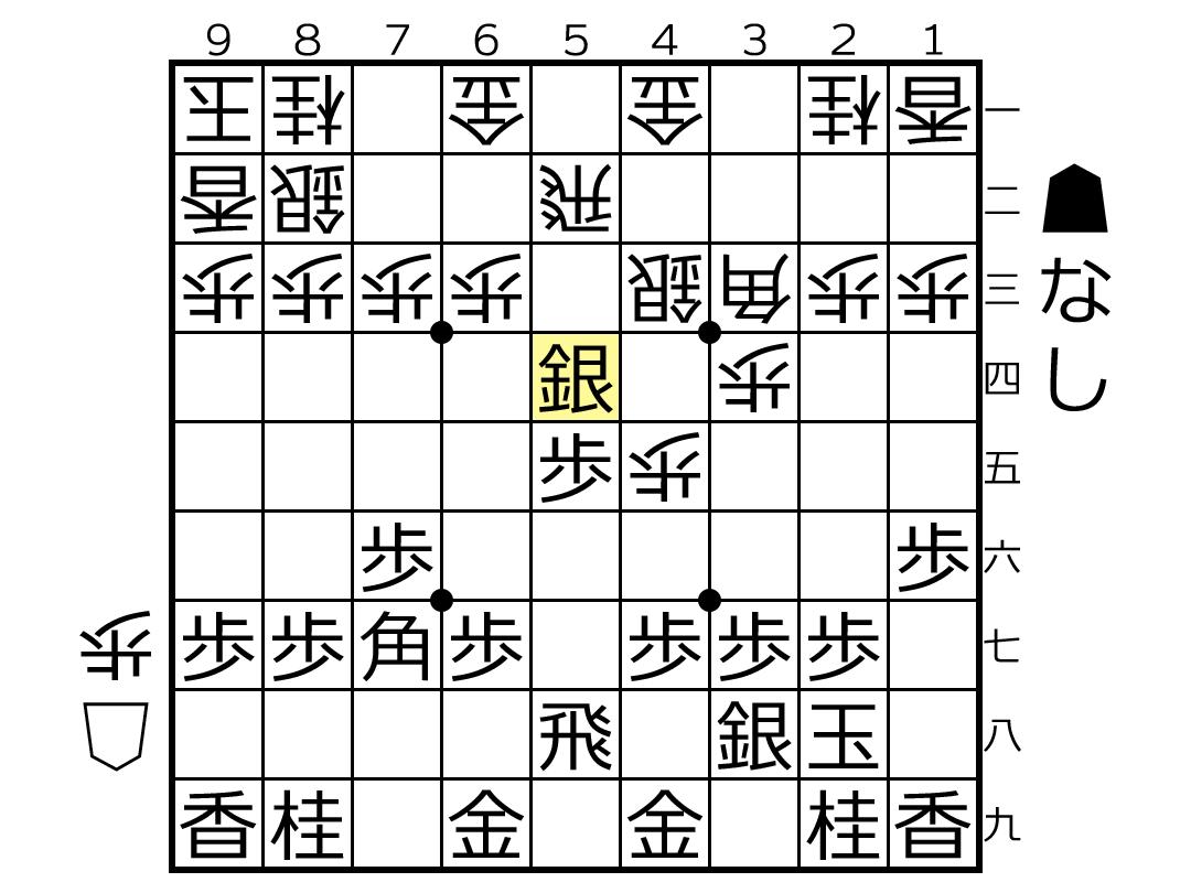 f:id:yuhib:20190925122733p:plain