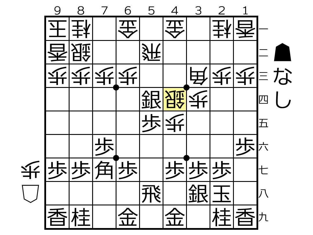 f:id:yuhib:20190925122833p:plain