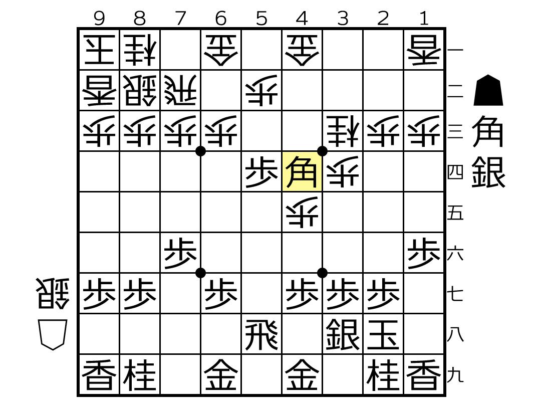 f:id:yuhib:20190925123134p:plain