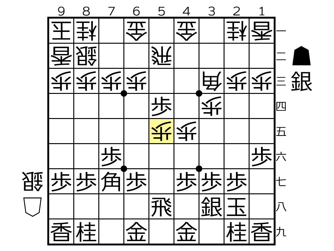 f:id:yuhib:20190925123358p:plain