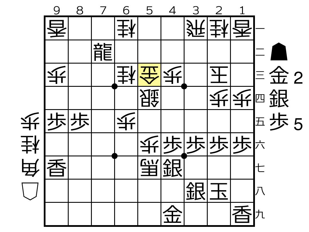 f:id:yuhib:20190926190643p:plain
