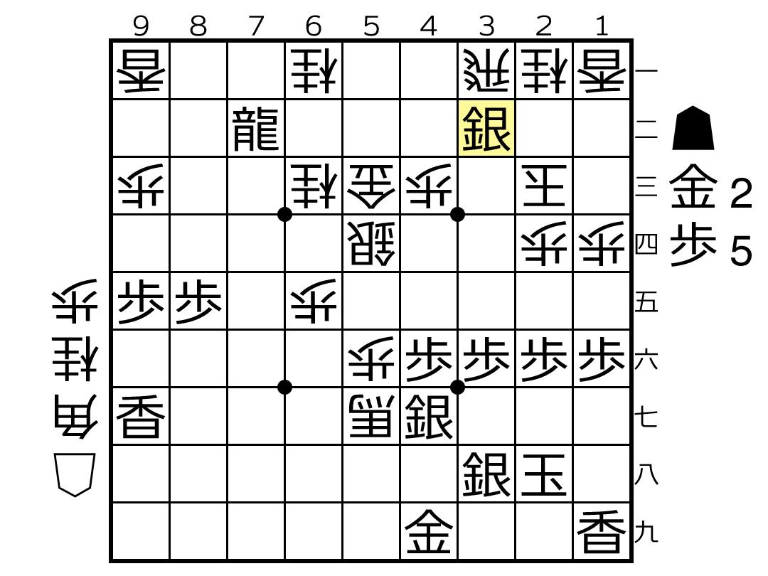 f:id:yuhib:20190926190818p:plain