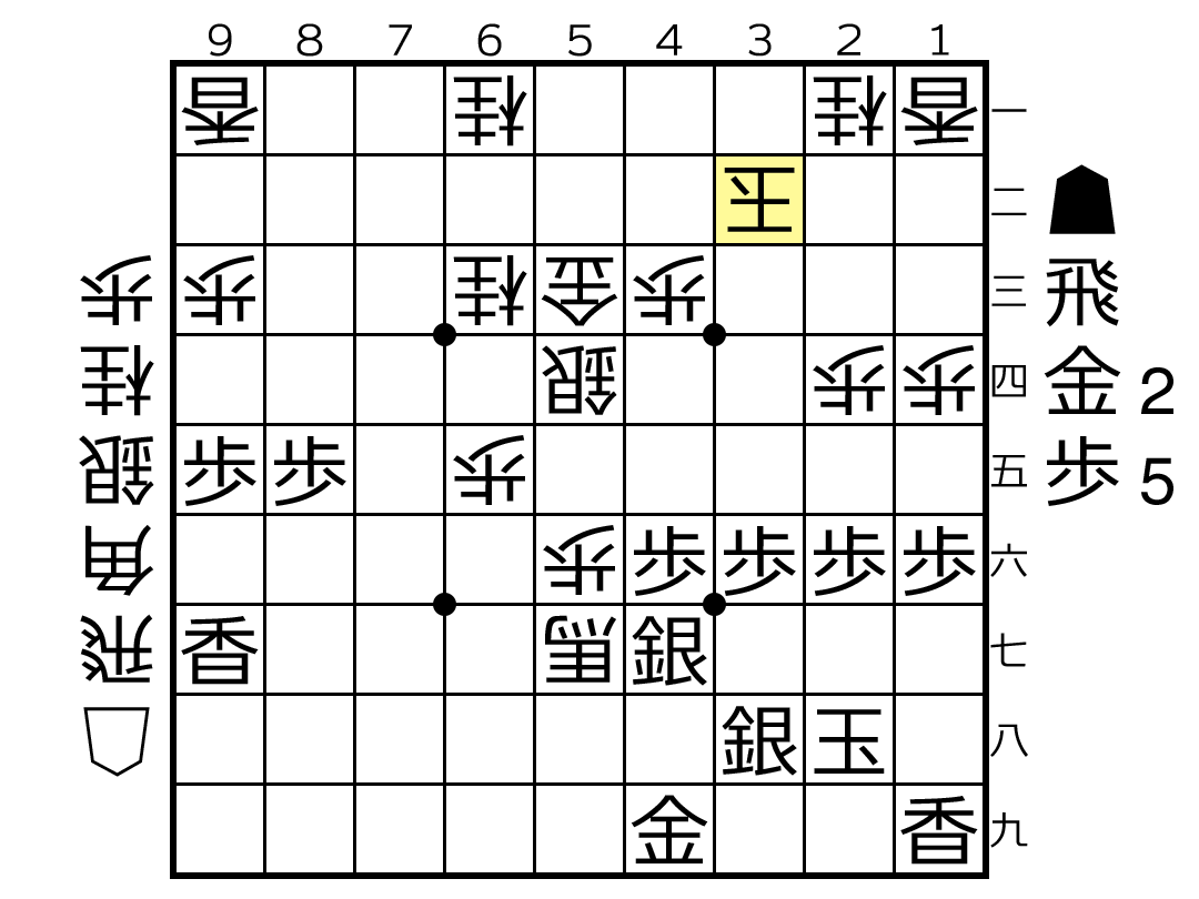 f:id:yuhib:20190926191634p:plain