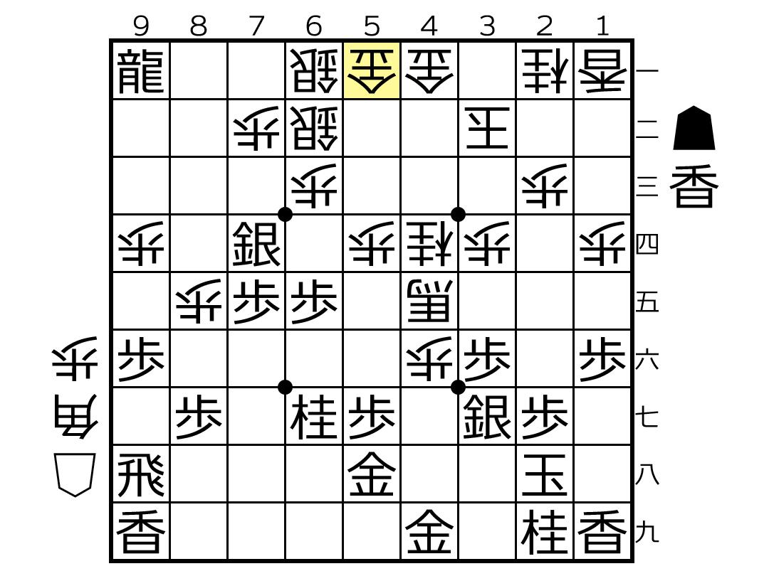 f:id:yuhib:20190926192029p:plain