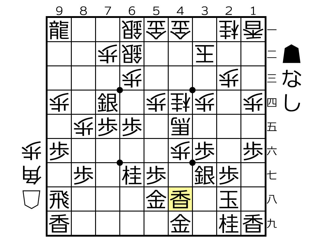 f:id:yuhib:20190926192156p:plain