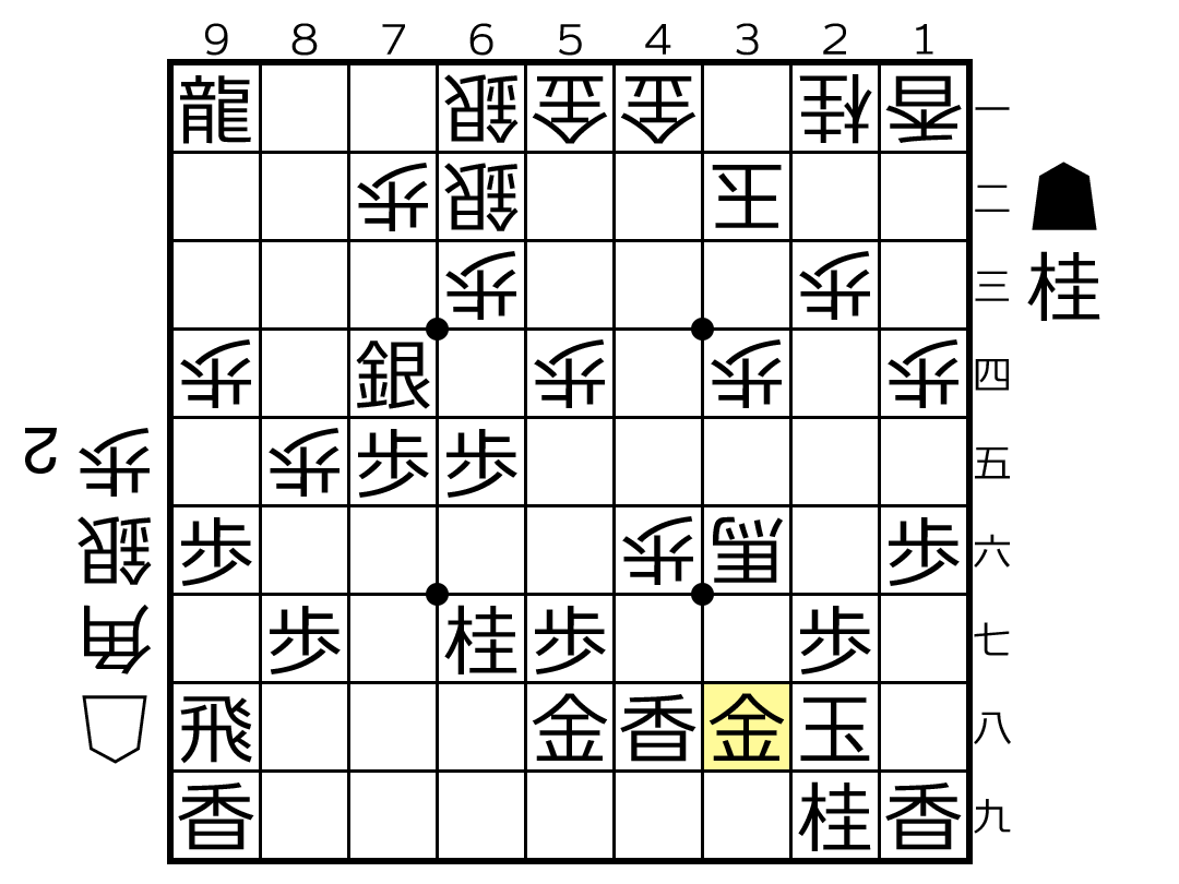 f:id:yuhib:20190926192256p:plain