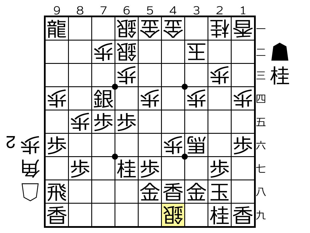f:id:yuhib:20190926192328p:plain