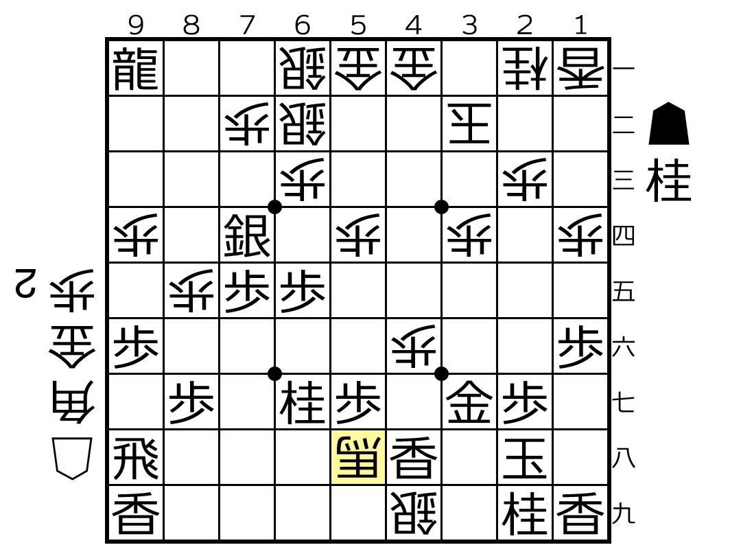 f:id:yuhib:20190926192523p:plain