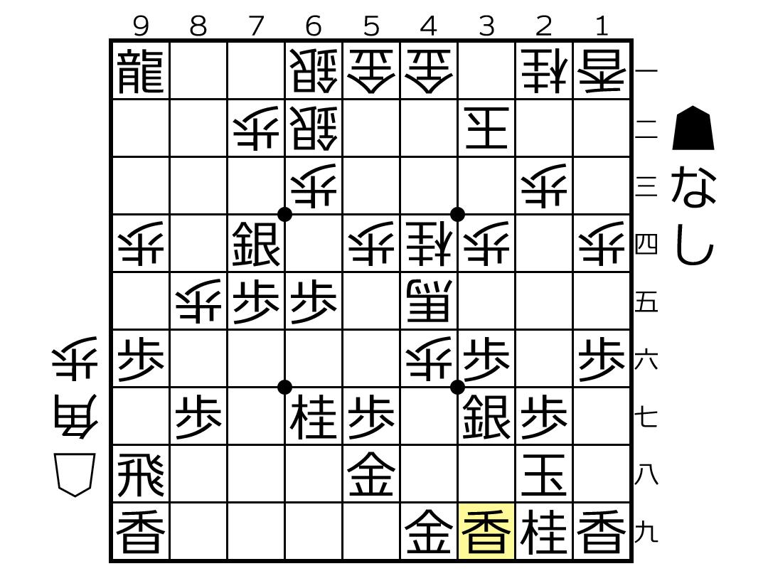 f:id:yuhib:20190926192547p:plain