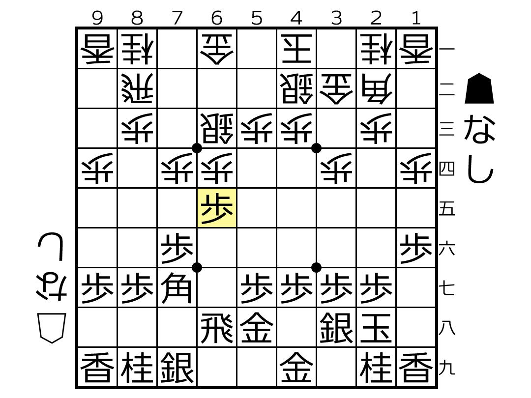 f:id:yuhib:20190927124748p:plain