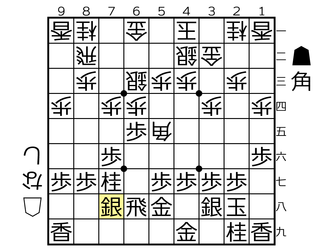f:id:yuhib:20190927125235p:plain